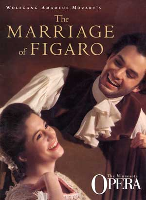 an overview of the marriage of figaro by pierre beaumarchais Le nozze di figarojpg music by wolfgang amadeus mozart libretto by lorenzo  da ponte based on the play by pierre beaumarchais sung in italian with.
